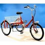 bicicletta-a-tre-ruote-classica-zanella-cicli