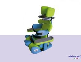 gallery1-05-b1ba64993d