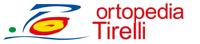 Ortopedia Tirelli