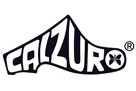 calz)