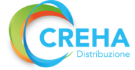 creha-distribuzione-articoli-ortopedici-riabilitazione-lecco-erba-como-lombardia-italia-logo