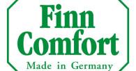 finn-comfort_DH