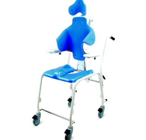 sedia-wc-disabili-sedia-doccia-comoda-ausili-ortopedici-bagno-prodotti_clozitt