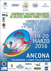 Assoluti_Indoor_Ancona_2016_locandina