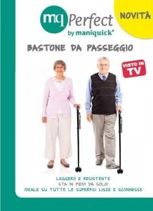 Maniquick-MQ-Perfect-Ba