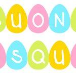 Scritta-Buona-Pasqua-Uova